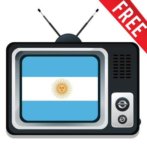 Argentina TV MK Sat Free file APK for Gaming PC/PS3/PS4 Smart TV