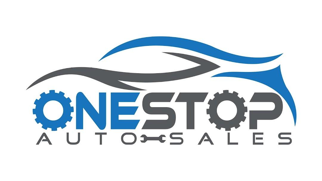 One Stop Auto Sales >> Onestop Auto Sales Repair Collision Auto Repair Shop