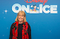 Linda Robson ready for dramatic challenge