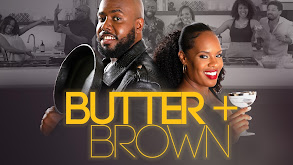 Butter and Brown thumbnail