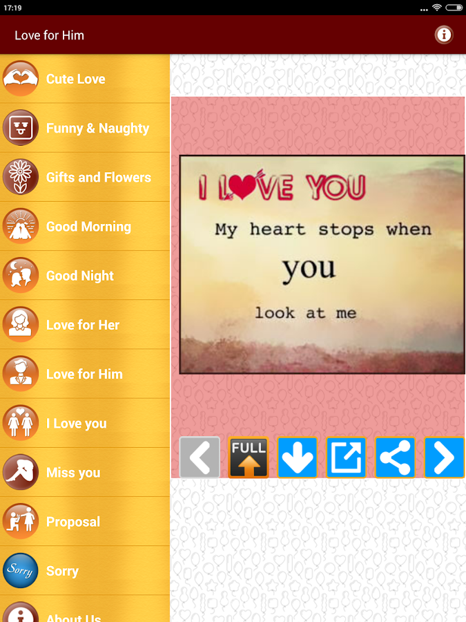gå online dating webbplatser