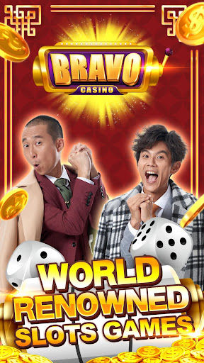 Bravo Casino apkpoly screenshots 9