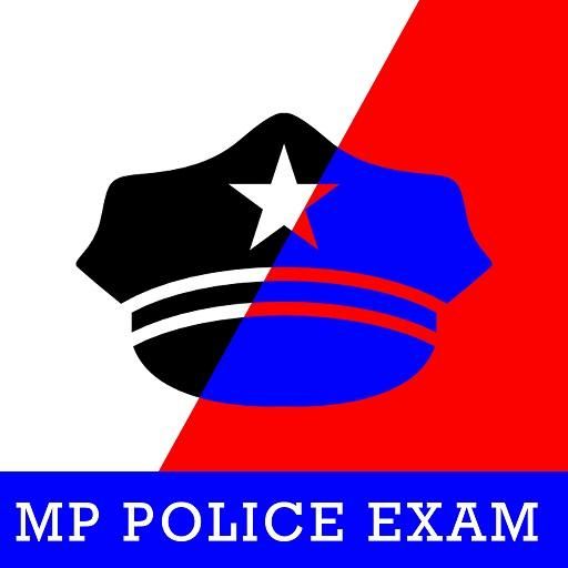 MP Police Exams- Free Online Tests &Study Material Android APK Download Free By Online Exam Software