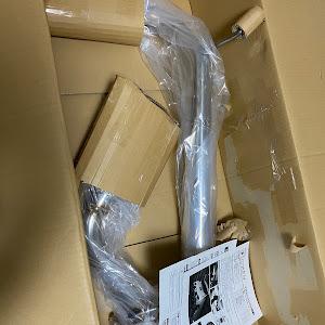 トール M900Sのカスタム事例画像 こーへいさんの2020年03月25日18:47の投稿