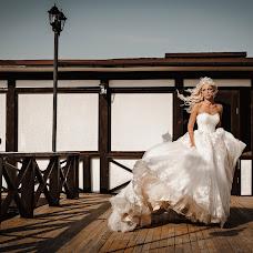 Wedding photographer Vyacheslav Puzenko (PuzenkoPhoto). Photo of 08.10.2017