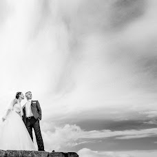 Wedding photographer Artem Procyuk (ArtemP). Photo of 03.03.2014