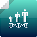 Age Calculator - Birthday, Date Tracker file APK Free for PC, smart TV Download