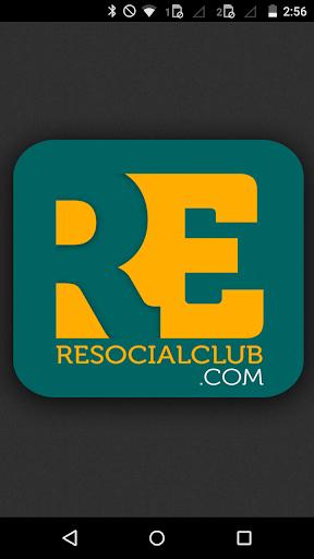 RE Social Club