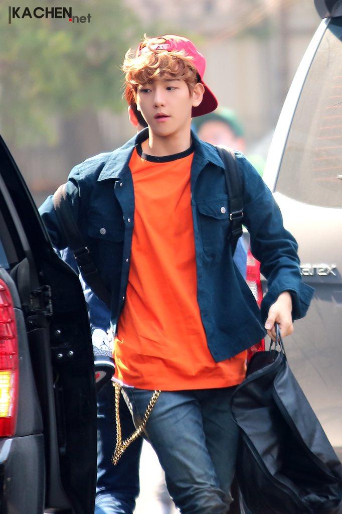 baekhyuncolors_orange2