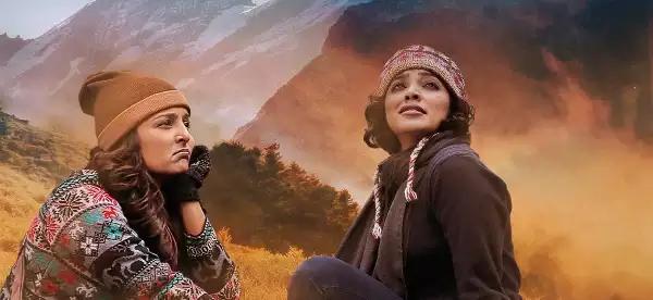 Rani Padmini I  Malayalam Movies with Strong Female Characters