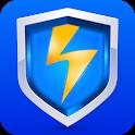 Trust Security - Antivirus & Free Cleaner icon
