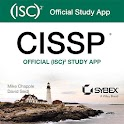 (ISC)² CISSP Official Study