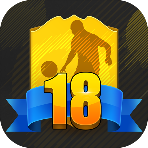 FUT   Card Creator file APK for Gaming PC/PS3/PS4 Smart TV