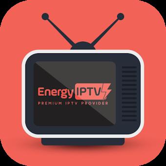 Mod Hacked APK Download PLTV 1 0