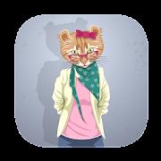 Game funny talking dancing tom cat APK for Windows Phone