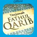 Terjemah kitab Fatkhul Qorib icon