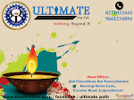 7.MBA  PREPARATION BY ULTIMATE PATH