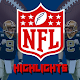 Download NFL Highlights - Watch Free For PC Windows and Mac