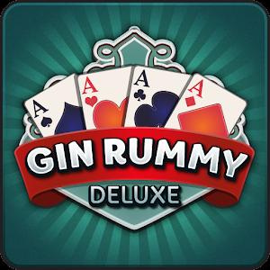 Free Gin Rummy Online