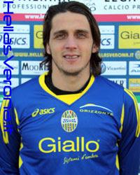 Francesco Di Gennaro