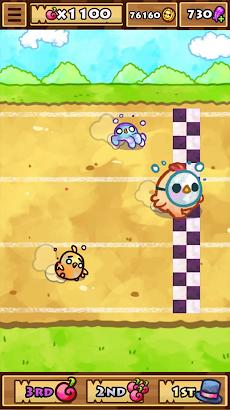 Chichens screenshot