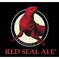 North Coast Red Seal