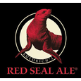 Logo of North Coast Red Seal