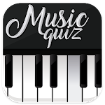 Music Quiz Games 2.0