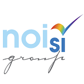 NoiSiGroup