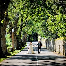 Fotógrafo de bodas Jose Chamero (josechamero). Foto del 22.06.2016