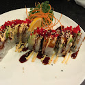 Champa Dragon Roll*