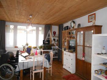 maison à Salasc (34)