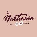 La Martinesa icon