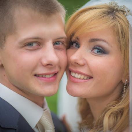 Wedding photographer Andrey Zubarev (RaZorg). Photo of 26.03.2015