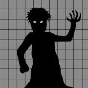 Horror - Voice of Oblivion APK for Bluestacks