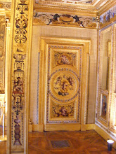 Photo: The Golden Book Room, so named as the location (until 1848) of the Golden Book of Peerage.