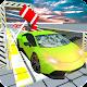 Extreme 3D Car Stunts Tricks (game)