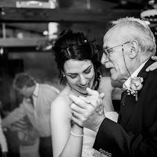 Wedding photographer Cristina Lamberti (lamberti). Photo of 15.05.2015