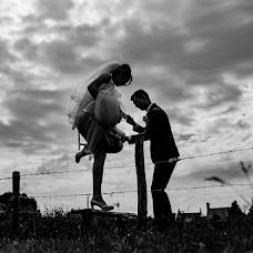 Wedding photographer Els Korsten (korsten). Photo of 12.03.2018