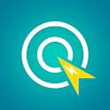 Check Data Usage - Monitor Internet Data Usage icon
