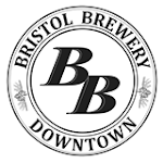 Logo for Bristol Brewery