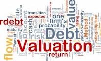 Valuer and Valuation