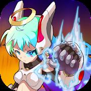 Pocket Evolution – Hero Craft [Mega Mod] APK Free Download