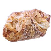 Large Almond croissants 🥐