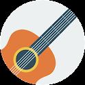 Himnario Adventista: Guitarra icon