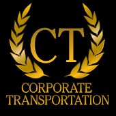 Corporate Transportation, Inc.