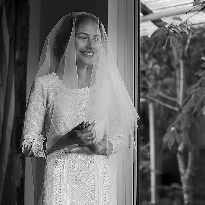 Свадебный фотограф Наташа Мищенко (NatashaZabava). Фотография от 01.01.1970