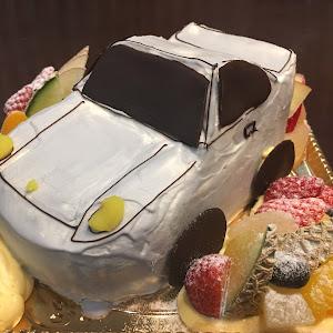 911 993T 1997年式 993ターボ ruf-thr conversionのカスタム事例画像 こーじちゅうさんの2019年12月11日20:24の投稿