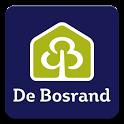 De Bosrand icon