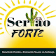 Download Rádio Sertão Forte For PC Windows and Mac